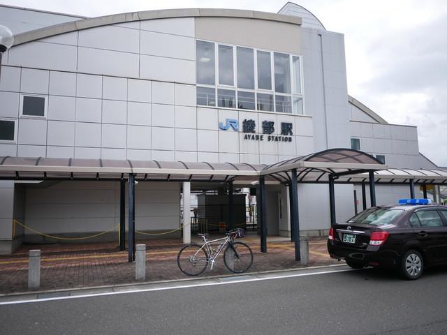f:id:doroyamada:20200621213704j:image