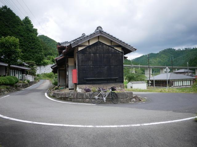 f:id:doroyamada:20200621213742j:image