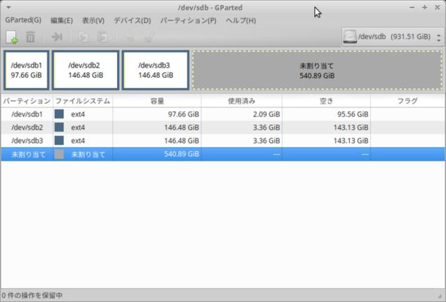 f:id:doroyamada:20200723102431p:image