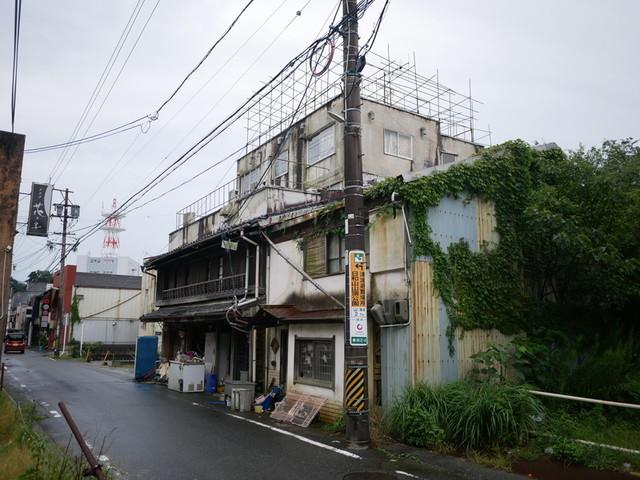 f:id:doroyamada:20200923220231j:image