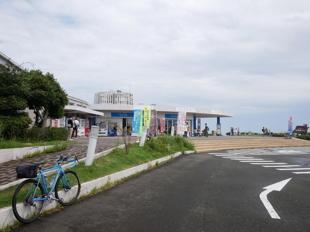 f:id:doroyamada:20200923220256j:image
