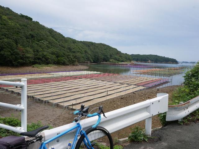 f:id:doroyamada:20200923220302j:image