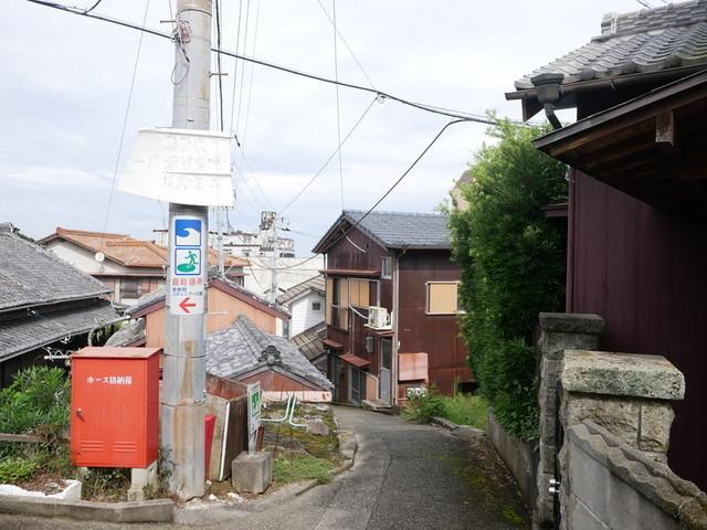 f:id:doroyamada:20200923220308j:image