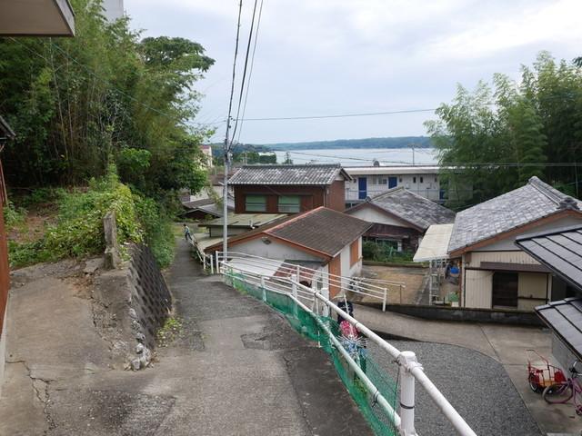 f:id:doroyamada:20200923220314j:image