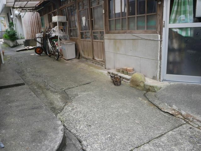f:id:doroyamada:20200923220321j:image