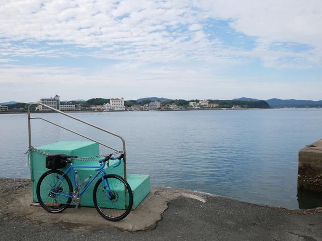 f:id:doroyamada:20200923220349j:image