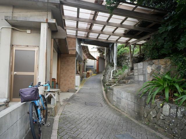 f:id:doroyamada:20200923220421j:image