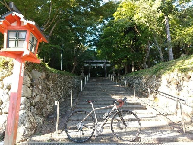 f:id:doroyamada:20200928182019j:image