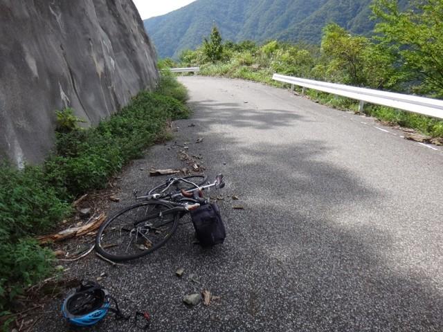 f:id:doroyamada:20200928191042j:image