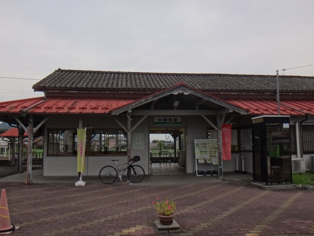 f:id:doroyamada:20200928201849j:image