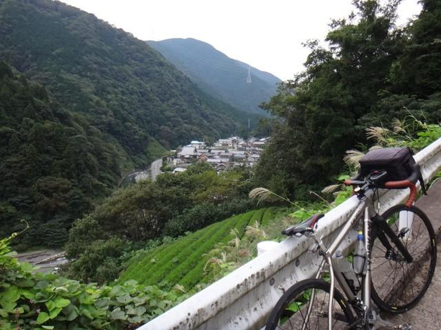 f:id:doroyamada:20200928201856j:image