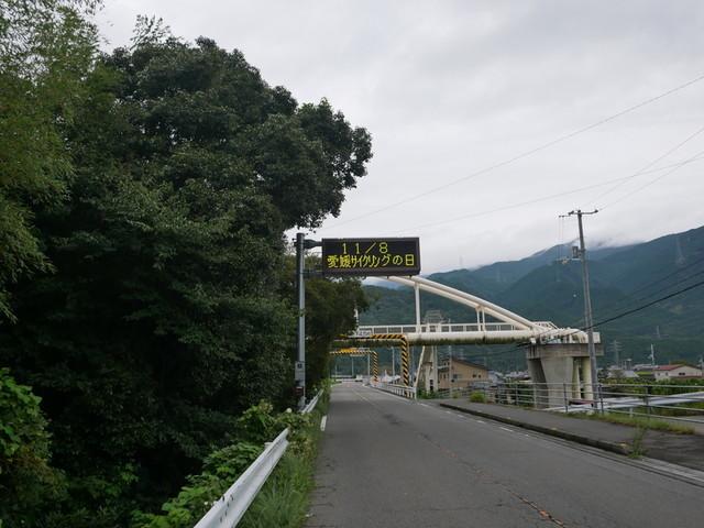 f:id:doroyamada:20201014210152j:image