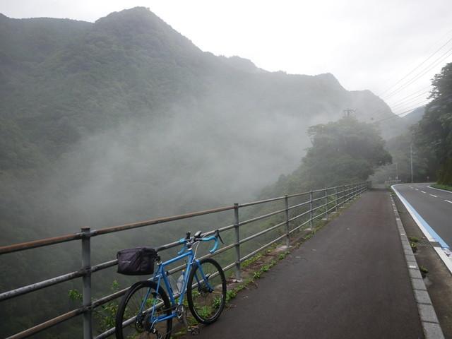 f:id:doroyamada:20201014210159j:image