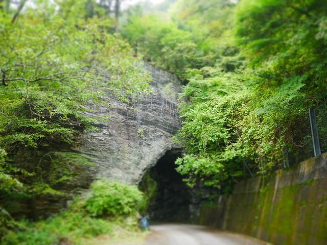 f:id:doroyamada:20201014210251j:image