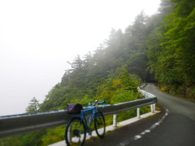 f:id:doroyamada:20201014210257j:image