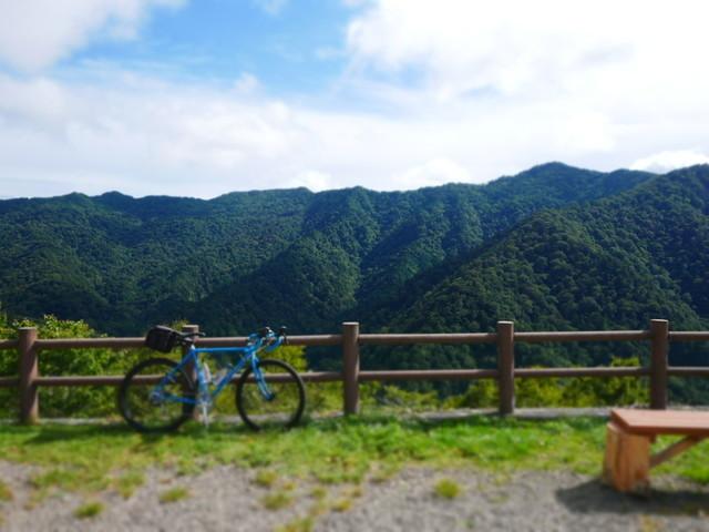 f:id:doroyamada:20201014210329j:image