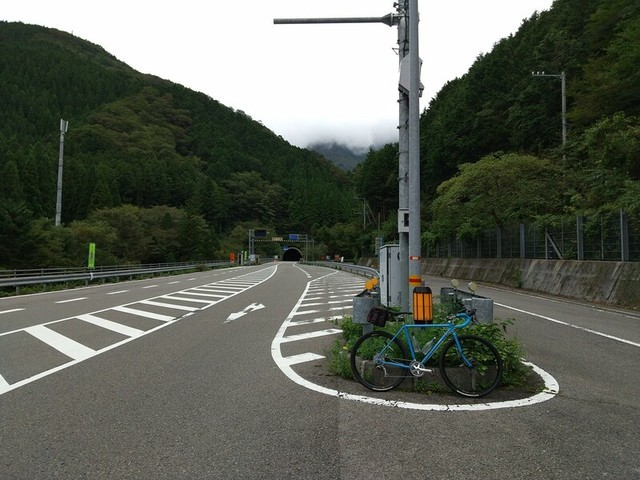 f:id:doroyamada:20201015194441j:image