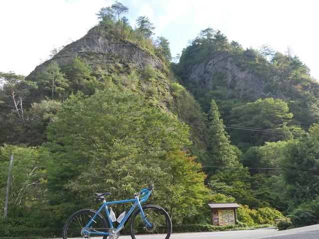 f:id:doroyamada:20201015230943j:image
