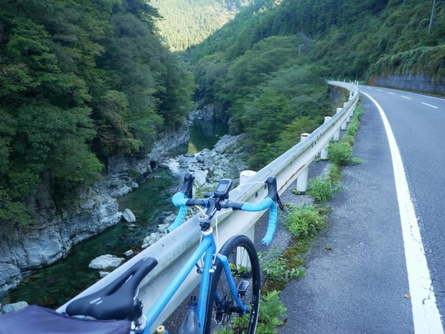 f:id:doroyamada:20201015230949j:image