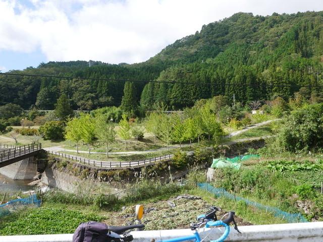 f:id:doroyamada:20201015231001j:image
