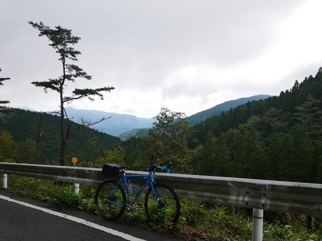 f:id:doroyamada:20201015231008j:image