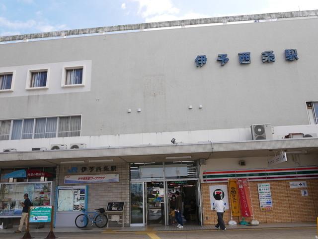 f:id:doroyamada:20201015231049j:image