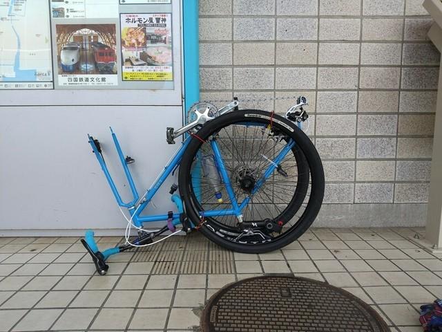 f:id:doroyamada:20201015231303j:image