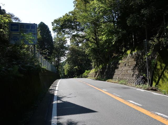 f:id:doroyamada:20201020194019j:image