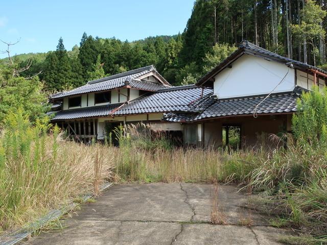 f:id:doroyamada:20201020194030j:image