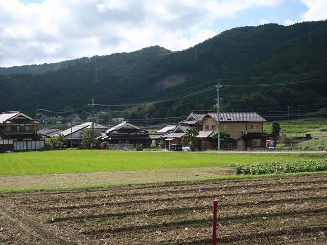 f:id:doroyamada:20201020194035j:image