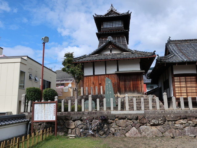 f:id:doroyamada:20201020194103j:image