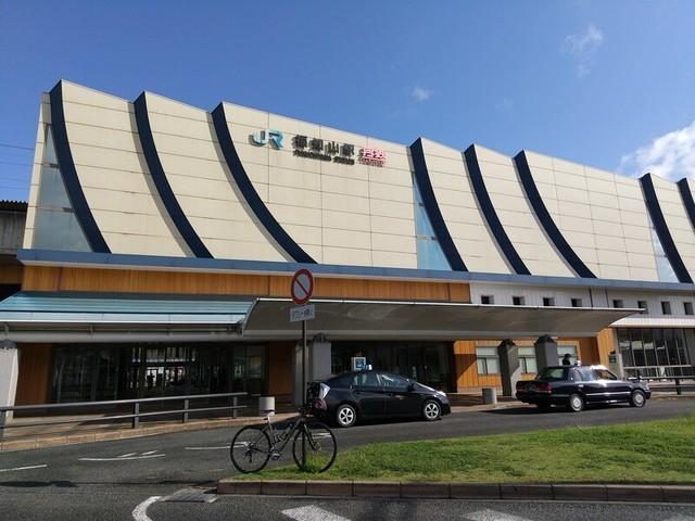 f:id:doroyamada:20201020194124j:image