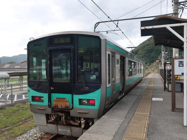 f:id:doroyamada:20201020194147j:image