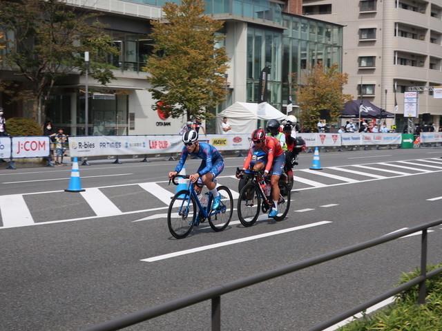 f:id:doroyamada:20201020194425j:image