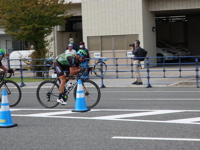 f:id:doroyamada:20201020194432j:image