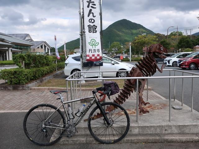 f:id:doroyamada:20201020205810j:image