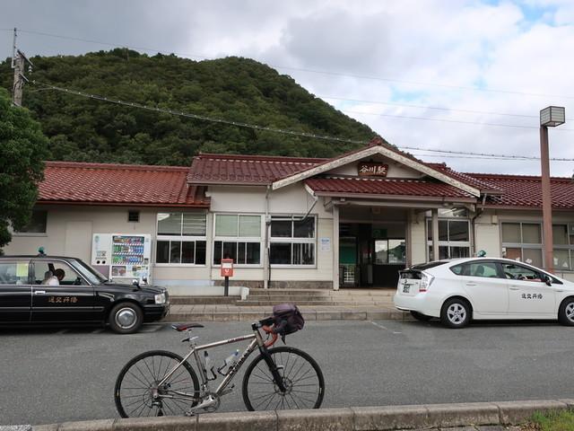 f:id:doroyamada:20201020210102j:image