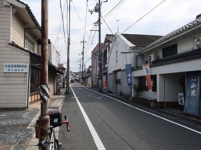 f:id:doroyamada:20201022212759j:image