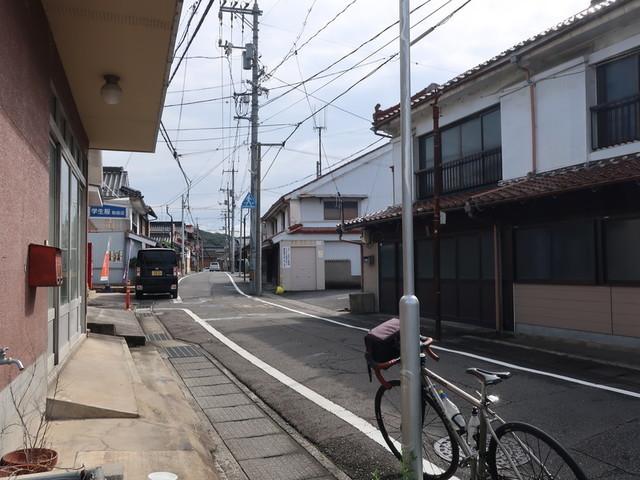f:id:doroyamada:20201022212804j:image