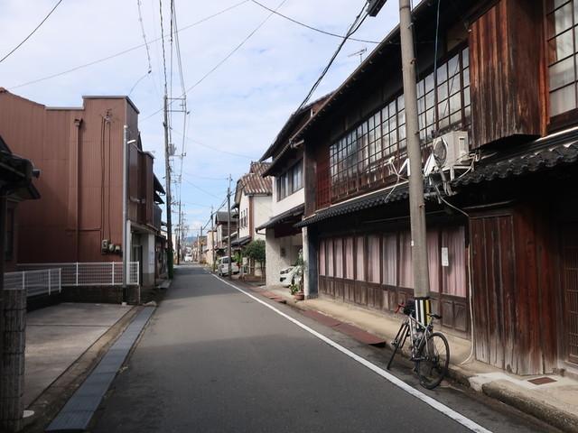 f:id:doroyamada:20201022212809j:image