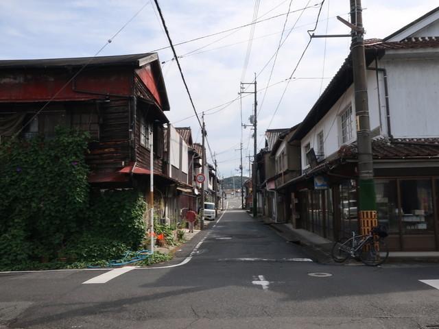 f:id:doroyamada:20201022212814j:image