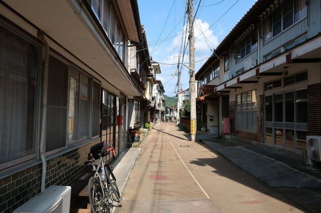 f:id:doroyamada:20201022212848j:image