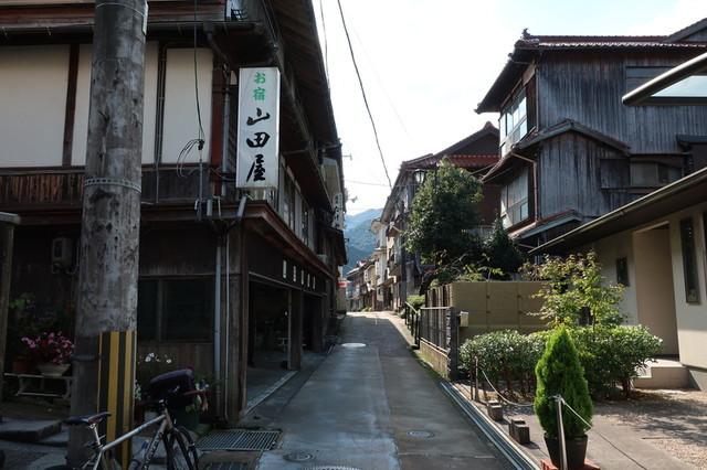 f:id:doroyamada:20201022212854j:image