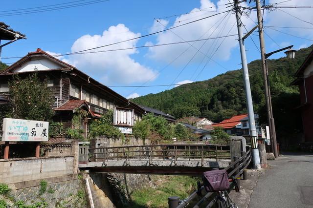 f:id:doroyamada:20201022212902j:image