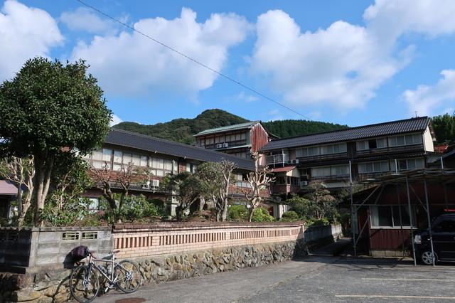 f:id:doroyamada:20201022212909j:image