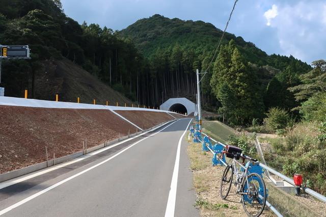 f:id:doroyamada:20201022212916j:image