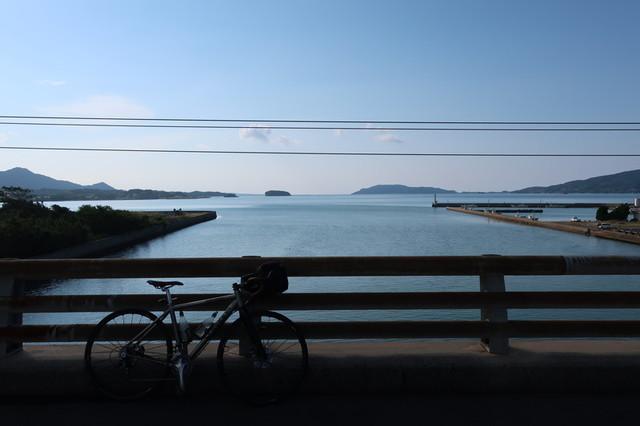f:id:doroyamada:20201022212940j:image