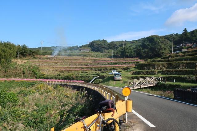 f:id:doroyamada:20201022212956j:image