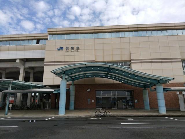 f:id:doroyamada:20201022212957j:image