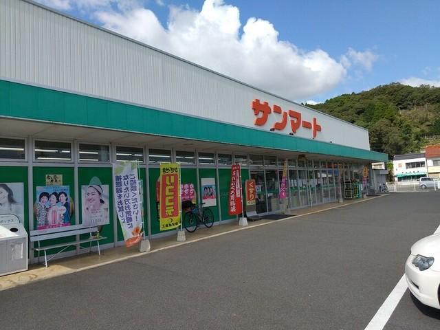 f:id:doroyamada:20201022213009j:image